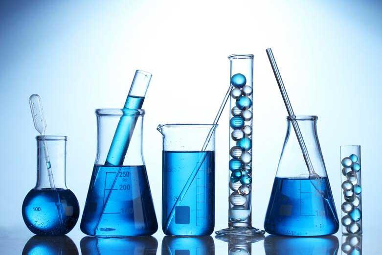Aromaterapeutická laboratoř výroba preparátů kosmetika
