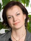 Lektor Kaplanová Seb
