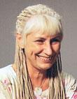 Eva Marie Horáková Etikoterapie cesta ke zdraví, Reflexní terapie lymfatického systému na chodidlech